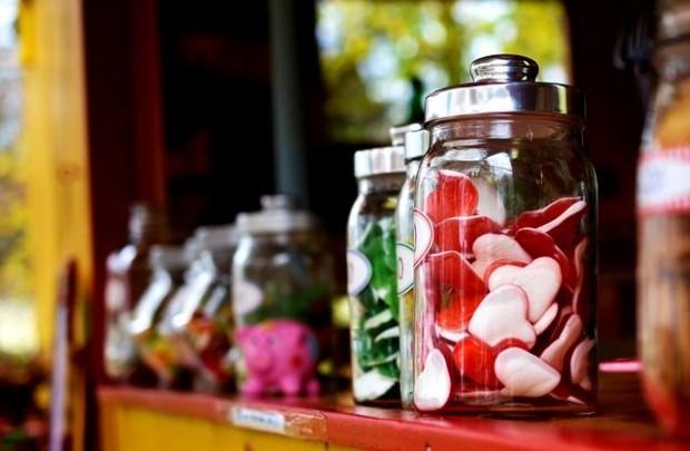 slatkisi-pixabay