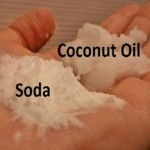 soda-bikarbona-kokosovo-ulje