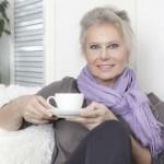 ŽENA (55) OTKRIVA KAKO STVARNO IZGLEDA KLIMAKS: Podivljali hormoni, bolesti, stalno znojenje!