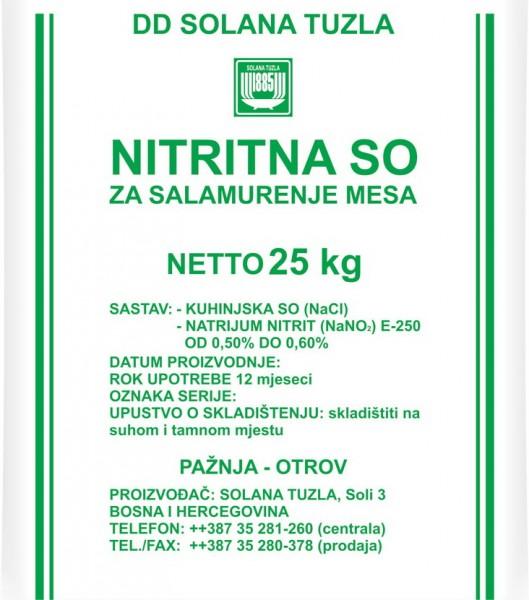 Nitritna-so-natrijum-nitrit0