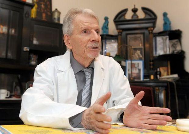 Primarijus-dr-Todor