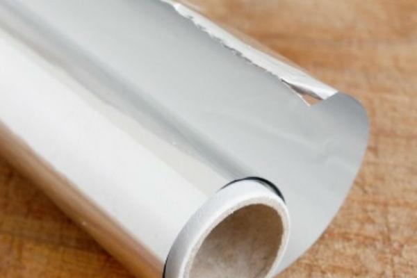 aluminij-folija