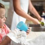 cisnjenje-majka-dijete