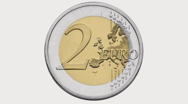 euri (1)