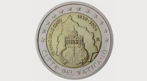 euri (2)