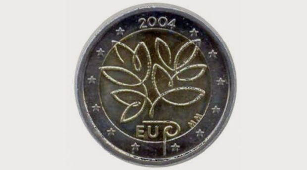 euri (3)