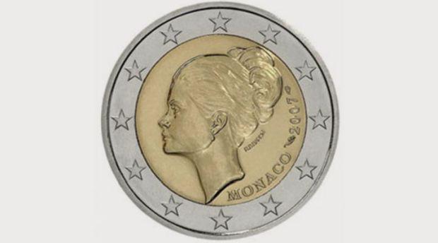 euri (4)