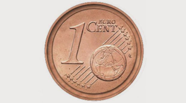 euri (6)
