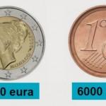 euri-naslovna