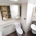 kupatilo-pixabay