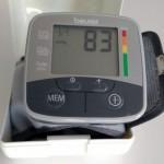 mjerenje-tlak