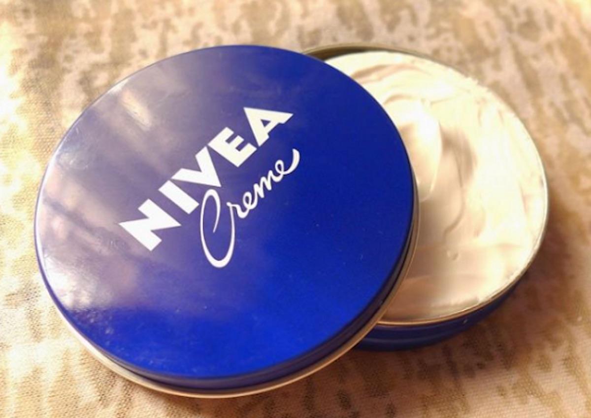 nivea-krema