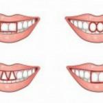 oblik-zuba