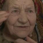 starica