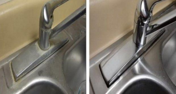 sudopera
