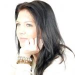 zena-profil