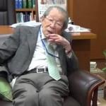 Doctor_Shigeaki_Hinohara-676x320