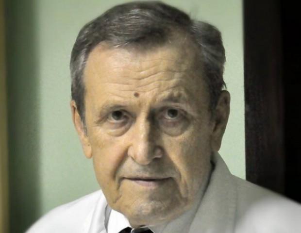 Dr_Ljubomir_georgijevic