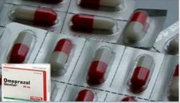 gastritis-omeprazol
