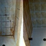 kupatilo-prljavo-v