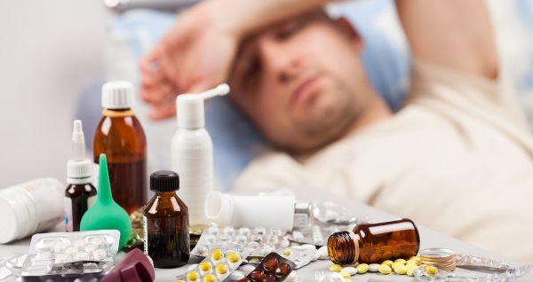 liječiti-gripu