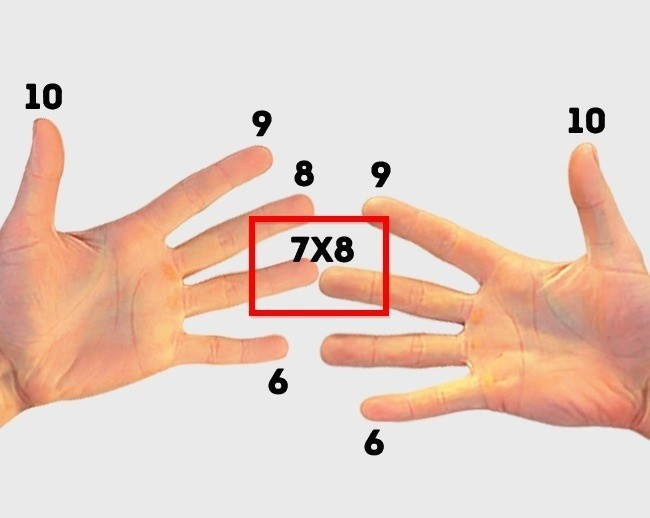 mnozenje-brojeva-pomocu-prstiju-3-c11