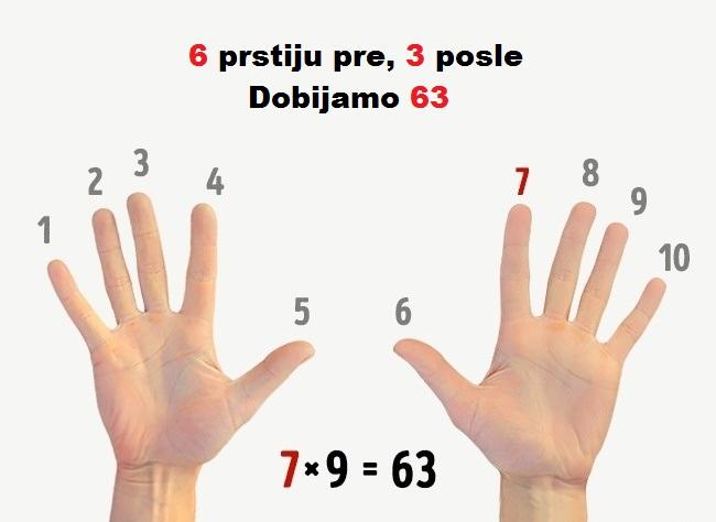 mnozenje-sa-9-4-c18