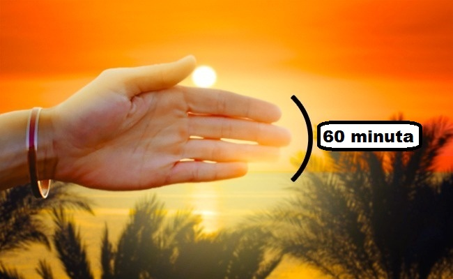 odredite-vreme-do-zalaska-sunca-7