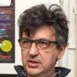 profesor-zoran-vujcic_ls