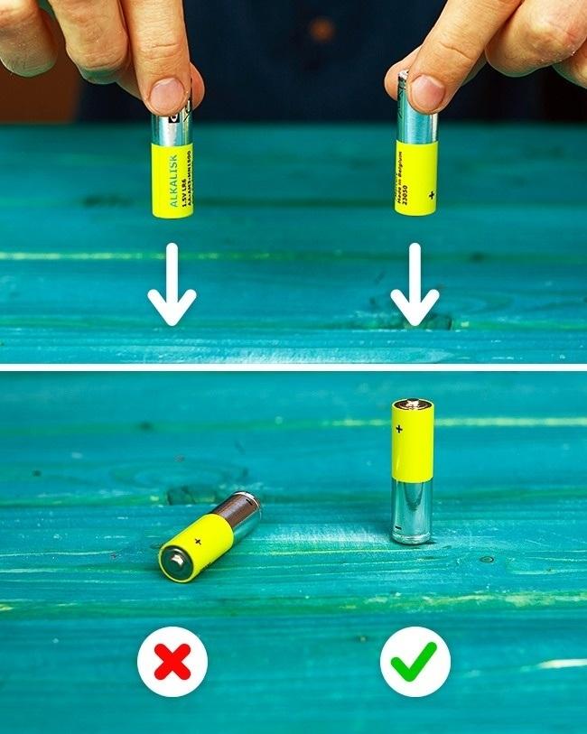 proverite-kvalitet-baterije-2-c71