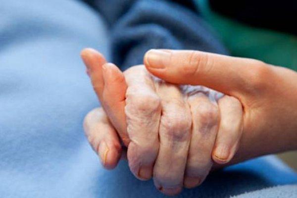 ruka-starca