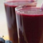 sok-od-grozdja