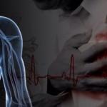 srcane-bolesti