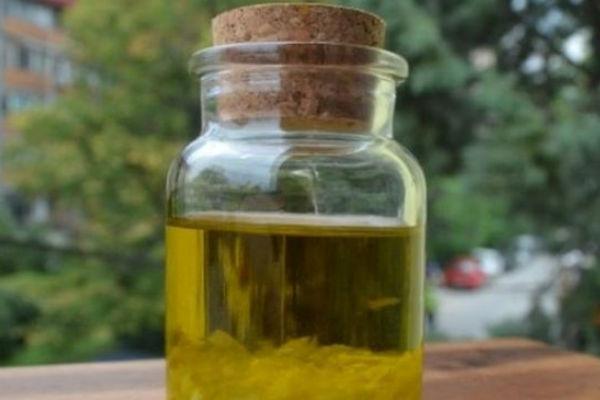 ulje-cesnjaka
