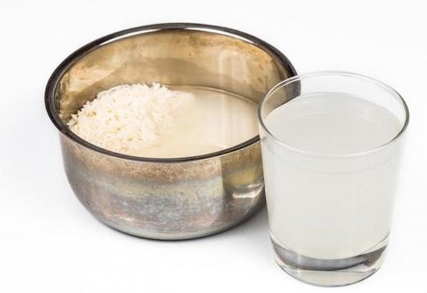 voda-od-pirinca-v
