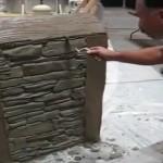 dekoracija-zidne-fasade