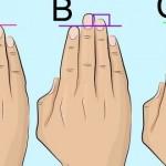 domali-prst