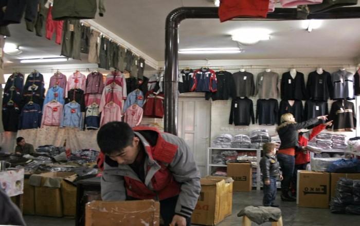 kineska-odjeca