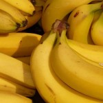 kora-od-banane