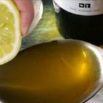 limun.maslinovo-ulje