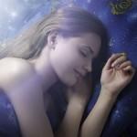 Zašto se trzamo prije nego što utonemo u san?