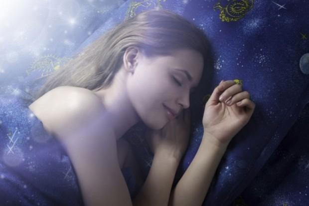 san-trzanje