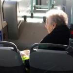 stara-baka