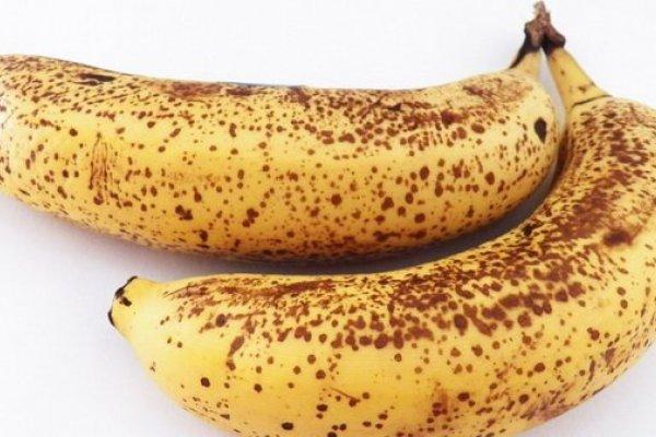 tackaste-banane