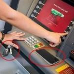bankomat-foto