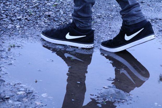 cipele-kisa