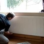 covjek-radiator
