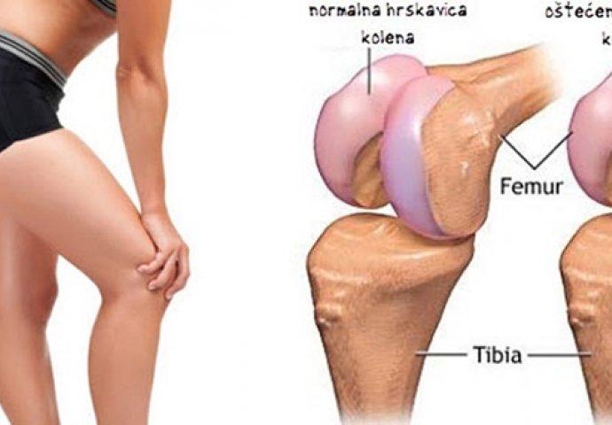 kako-obnoviti-hrskavicu-kolena