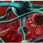 lijek-karcinom