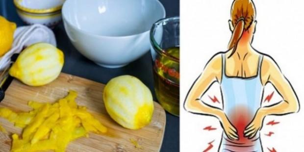 limun-ledjha